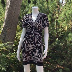 Enfocus dress